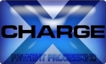 Xcharge processing for your video rental store